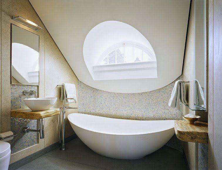 Baño Feng Shui Decoracion:elemento electrónico, ya que el dormitorio según el Feng Shui