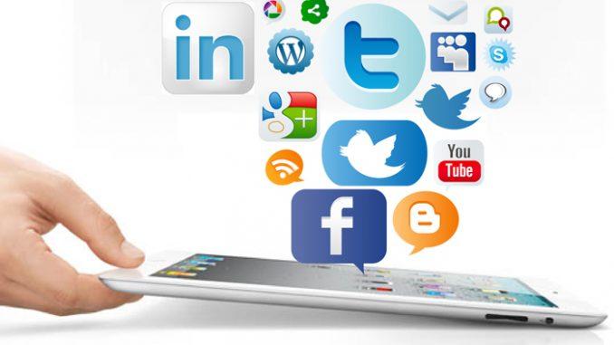 social-media-alix-torres-678x381